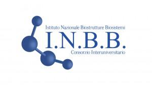 INBB-color
