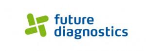 Future-diagnostics