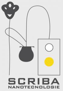 Scriba_logo