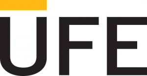141027_UFE_logo_simple