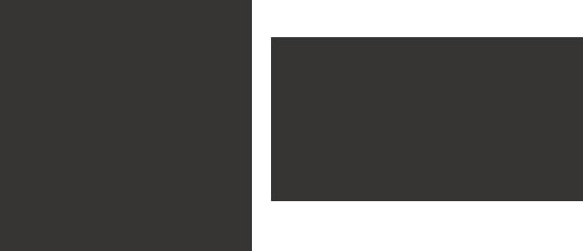 Uni_Catania