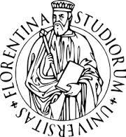 Uni_Firenze